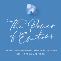 Swarovski innovationsSpring/Summer 2020