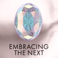 Swarovski Innovations Fall/Winter 2022/2021 Embracing The Next