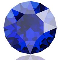 Swarovski crystal Round Stones
