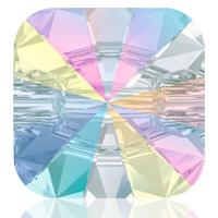 Swarovski crystal Crystal Buttons