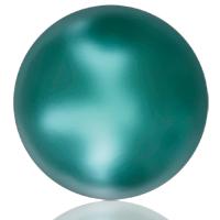 Swarovski crystal Crystal Pearls