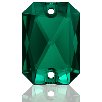 Swarovski crystal Sew-Ons