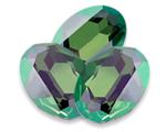 Swarovski 1201 Round Maxi Stone Crystal Envy