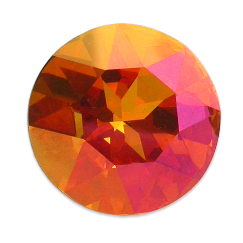 Swarovski Maxi 1201 Crystal Summer Blush
