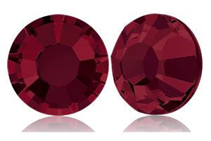 EHA SELECT crystal Hotfix rhinestones