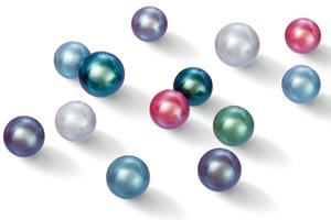 Wholesale Preciosa Nacre Pearls