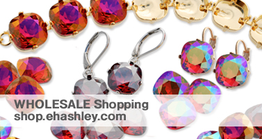 Wholesale Swarovski